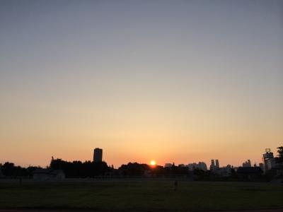 2014-07-29-sunrise.jpg