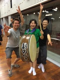 2014-07-awaodori-ohdaiko.jpg