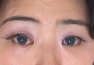 2014-08-07-blueeyes.jpg