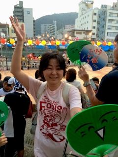 2014-08-13-tokushima-05.jpg