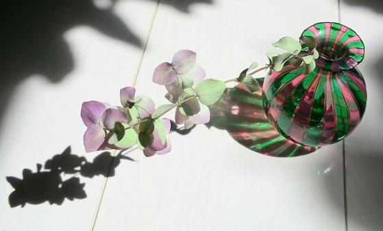 2ad1.jpg