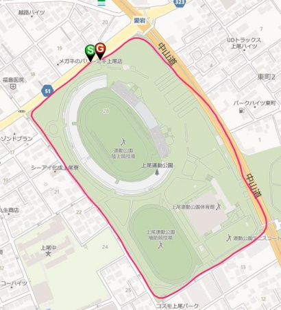 ageo-map2.jpg