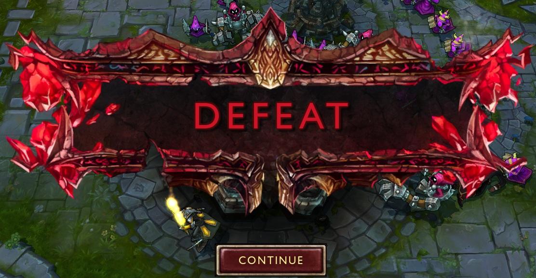 Defeat.jpg