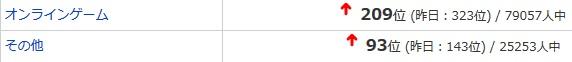 ranking_2014072117170581c.jpg