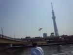 東京水辺ライン1