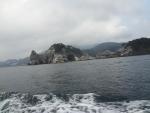 堂ヶ島洞窟1
