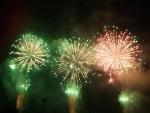 14花火の祭典夏2