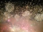 14花火の祭典夏3