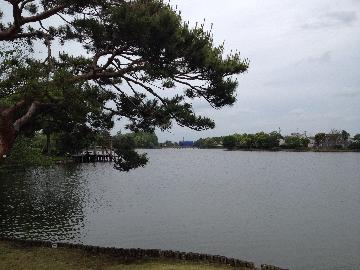 4大塚池公園(1)