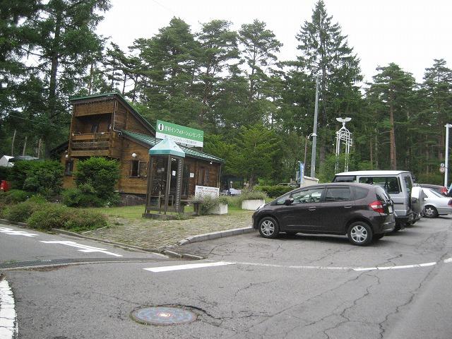 20140719原村朝市 (5)