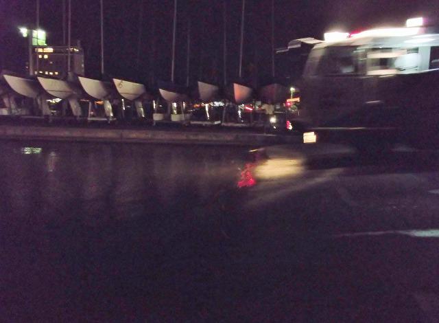 20140801諏訪湖でスプラッシュイン (15)