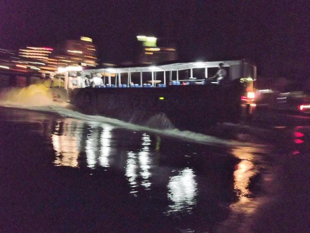 20140801諏訪湖でスプラッシュイン (16)