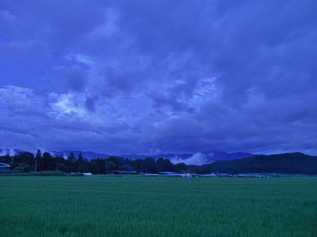 20140811スーパームーン (45)