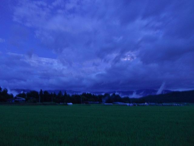 20140811スーパームーン (38)