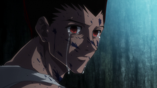 Gon_cries_-_131.png