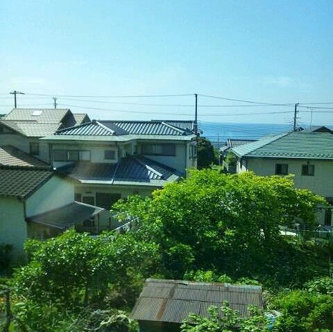 2014小田原海2