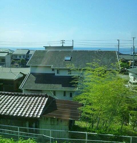 2014小田原 海3