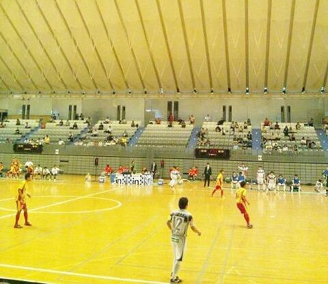 2014小田原 試合8