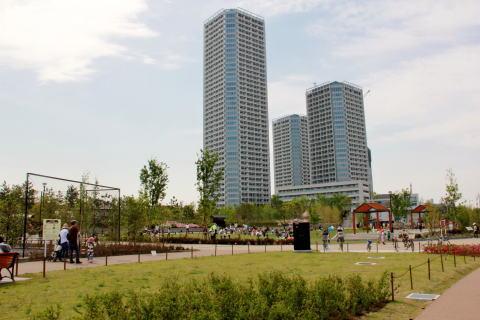 2014-0519-1.jpg