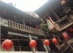 taiwan14.png