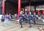 taiwan15.png