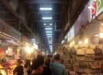 taiwan5.png