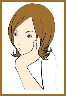 illust2.jpg