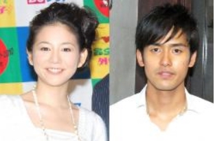 20140731_関根麻里、韓国人歌手Kと結婚