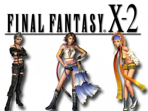 final_fantasy_X-2_wallpaper_1024_milo-1-2.jpg