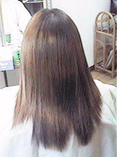 image_20140712133213a71.jpg