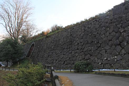 金沢城2013-17