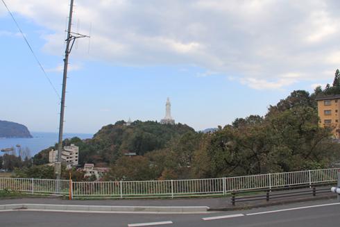 釜石鉄の博物館-1