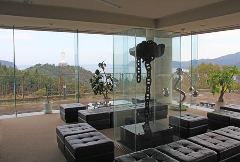 釜石鉄の博物館-9