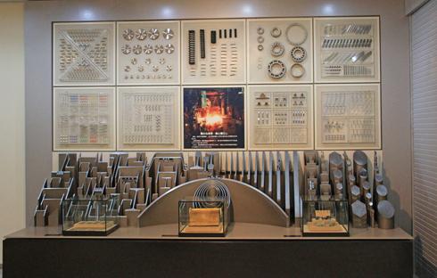 釜石鉄の博物館-14