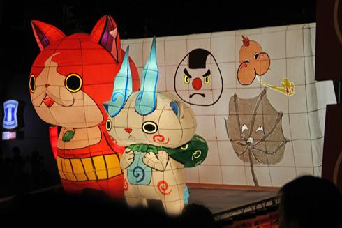 青森ねぶた祭り2014(1)-3