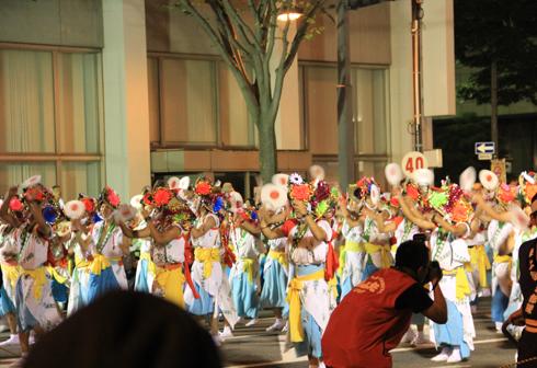 青森ねぶた祭り2014(1)-8