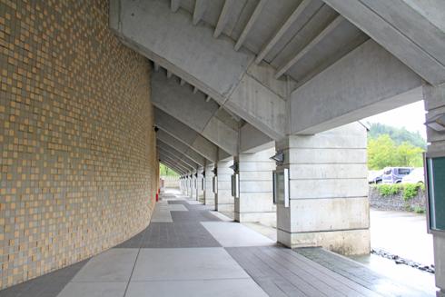 新潟県立歴史博物館-2