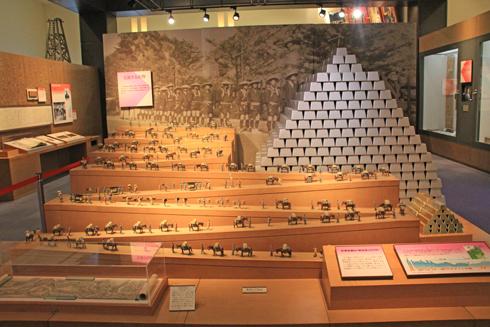 新潟県立歴史博物館-7