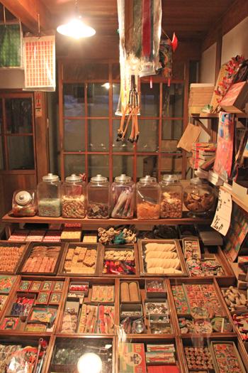 新潟県立歴史博物館-8