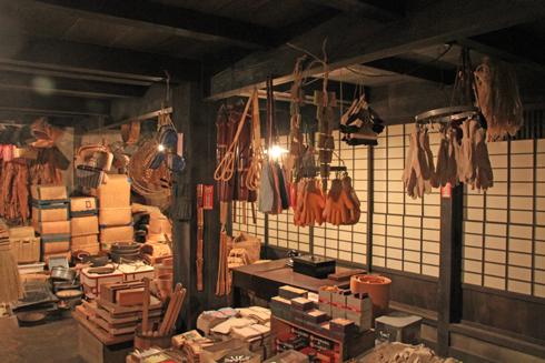 新潟県立歴史博物館-9