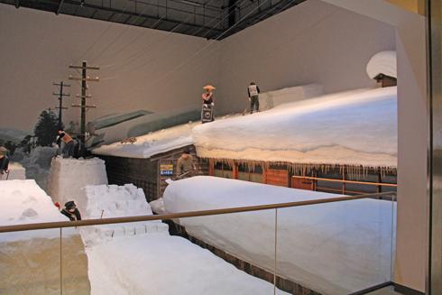 新潟県立歴史博物館-10