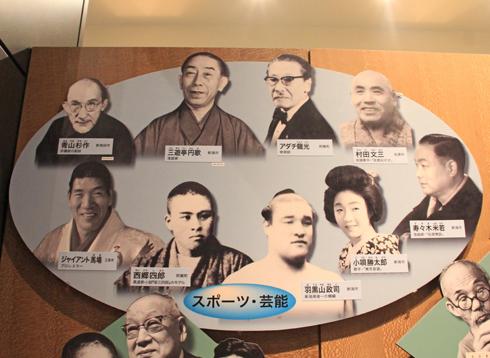 新潟県立歴史博物館-16