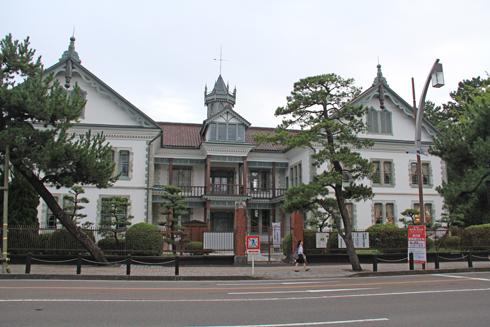 水島新司ロード-16