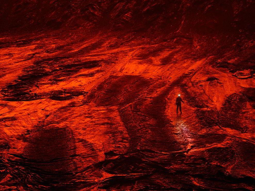 nyiragongo-volcano-congo.jpg