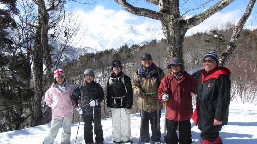 23日スノーシュー峰方 (500x281)