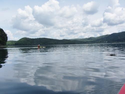 610青木湖 (1) (500x375)