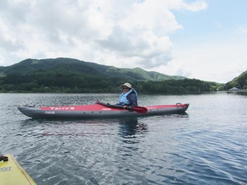 610青木湖 (2) (500x375)