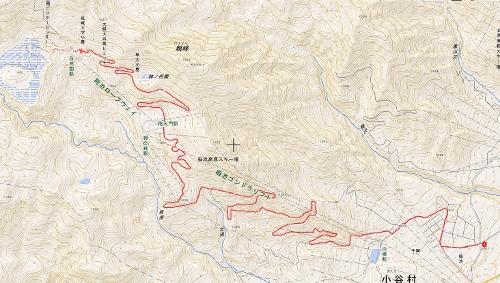 栂池自然園コース (500x283)