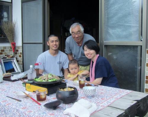 IMG_2612 小谷のKfamilyと一緒に(500x396)