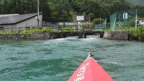 7月20日青木湖カヌー (500x281)